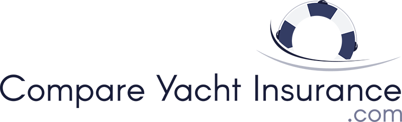 Compare Yacht Insurance