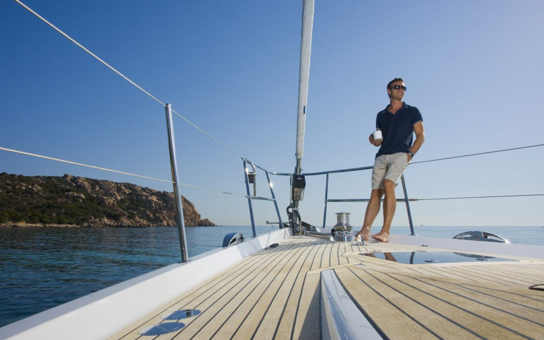 CompareYachtInsurance.com set to revolutionise marine insurance industry