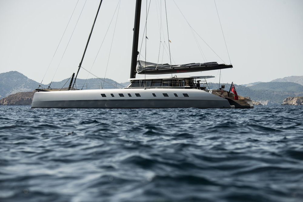 Yacht Insurance: Know The Pitfalls!
