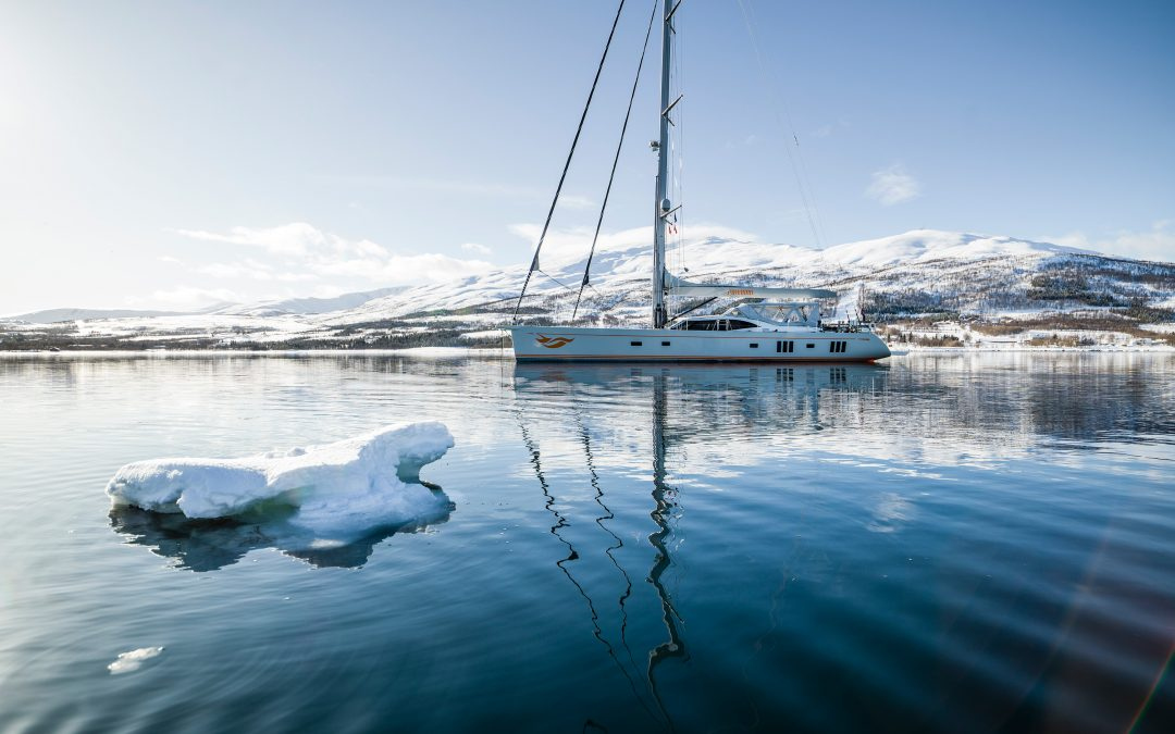 How much has the Yacht Insurance comparison market been taken by storm?