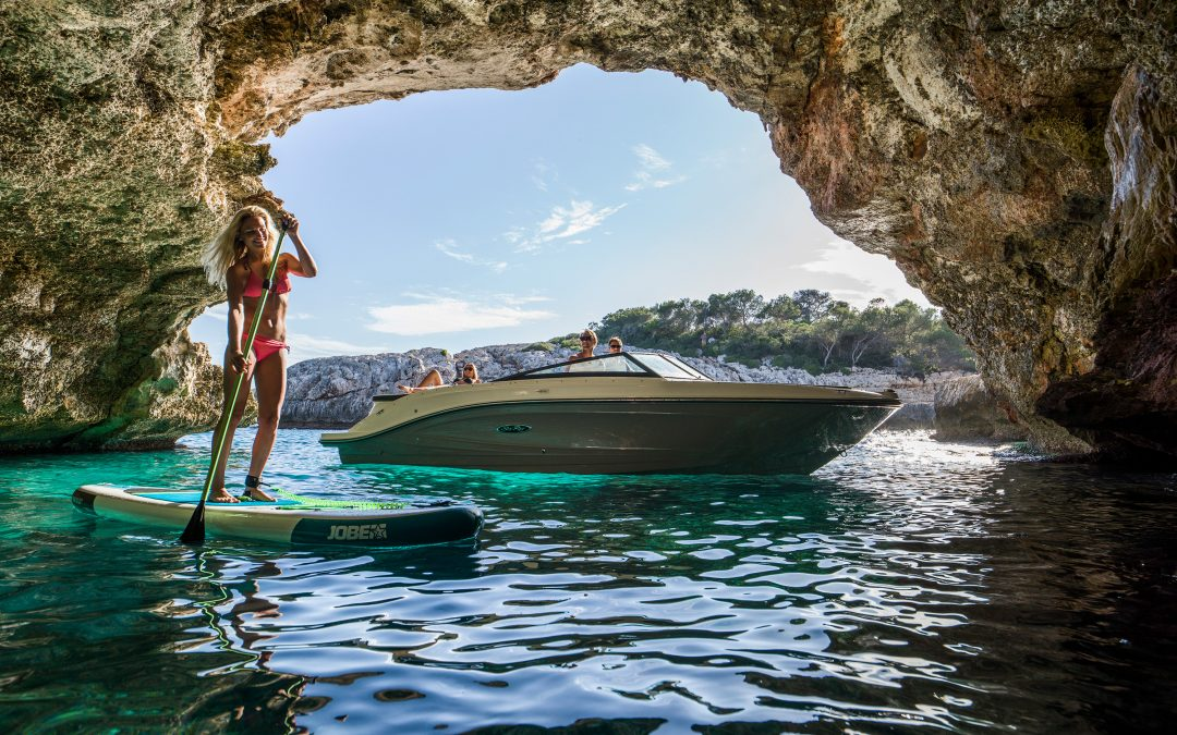 Brexit and the implications on Yacht Owners
