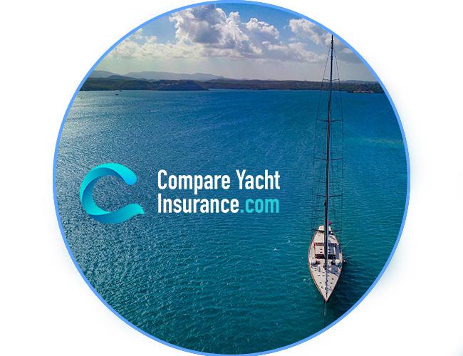 CompareYachtInsurance image