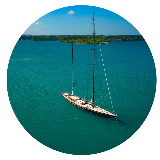 About Compare Yacht Insurance image